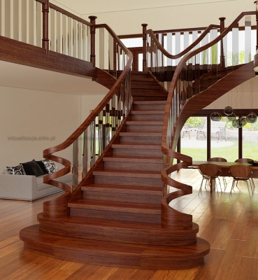 MAX-STAIRS – SCHODY 21