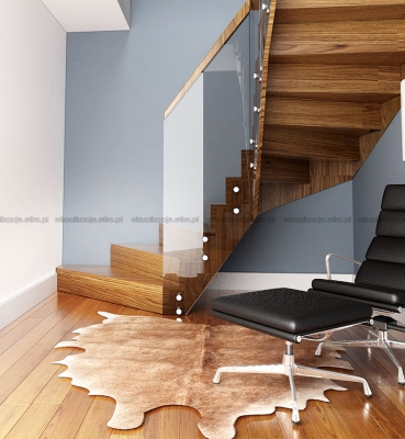 MAX-STAIRS – SCHODY 18