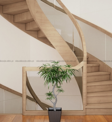 MAX-STAIRS – SCHODY 12