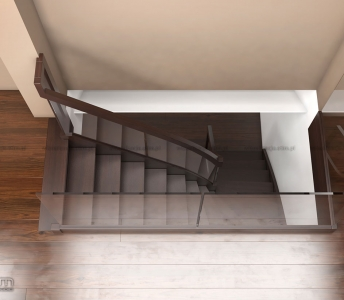 MAX-STAIRS – SCHODY 15