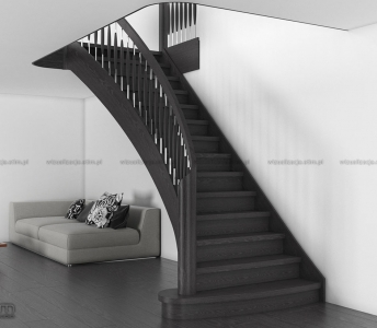MAX-STAIRS – SCHODY 20
