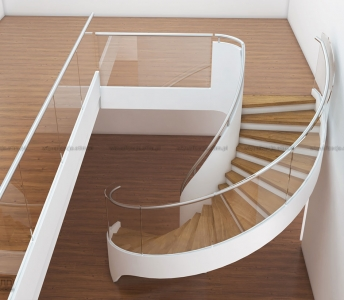 MAX-STAIRS – SCHODY 14