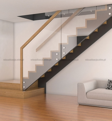 MAX-STAIRS – SCHODY 16