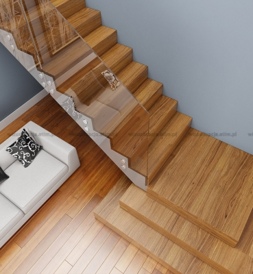 MAX-STAIRS – SCHODY 8