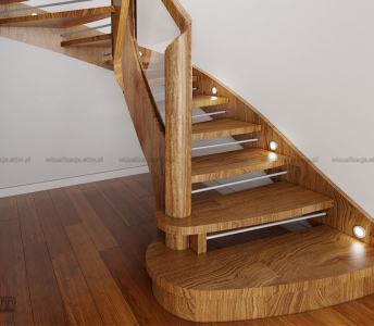 MAX-STAIRS – SCHODY 9