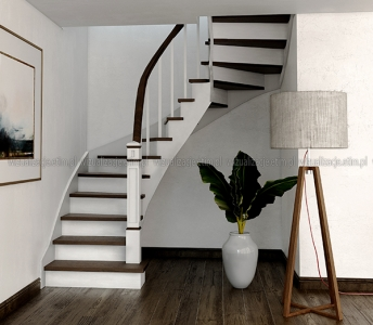 MAX-STAIRS – SCHODY 4